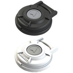 Compact Windlass Foot Switch -12V⁄24V