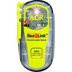 RESQLINK GPS PLB 406 MHZ