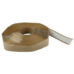 LifeSafe Butyl Caulking Tape - Hatch Tape