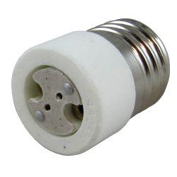 LED Adapter E26 Base