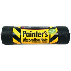 Painter's Absorption Pads