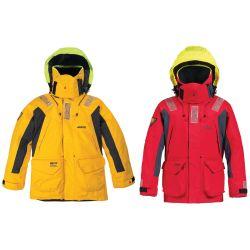 HPX Ocean Jacket