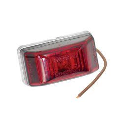 LED Waterproof Clearance Lights - Series 99