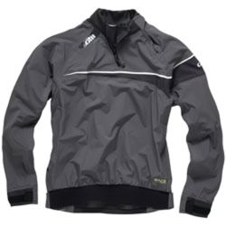 Discontinued: Race Waterproof Smock