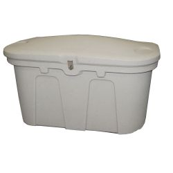 Stow n Go Dock & Patio Storage Box