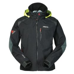 Discontinued: MPX Gore-Tex Race Jacket
