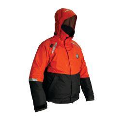 Discontinued: Catalyst Flotation Jacket
