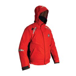 Discontinued: Catalyst Flotation Jacket