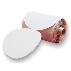 PSA NX Paper Disc Roll - 238U