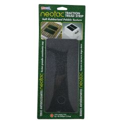 No Longer Available: NeoTac Non-Slip Traction Tread Strip - Soft