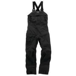 OS1 Trousers - Women