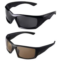 Discontinued: Speed Sunglasses