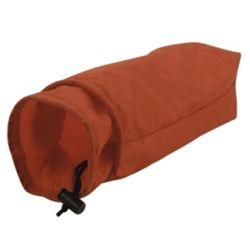 Deck Plate Bags