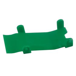 Replacement Green Clips for Inflatable PFDs