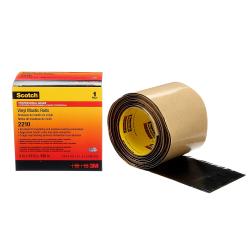2210 Scotch Vinyl Mastic Tape Roll