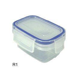 RECT BOX 3IN X 4-1/4IN X 2-1/4IN