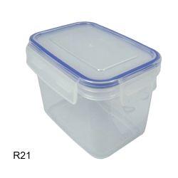 RECT BOX 6IN X 4-1/4IN X 4-1/4IN
