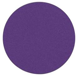Hookit Woodworking Purple Abrasive Disc - 735U