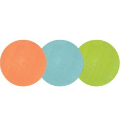 3M™ Trizact™ Hookit™ Polishing Discs