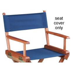 60040pb of Whitecap Industries Replacement Seat Covers