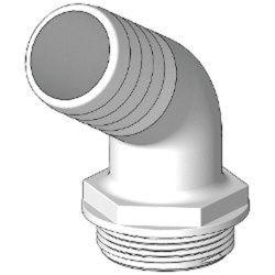 Tru-Design: Aquavalve Fitting