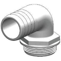 No Longer Available: Tru-Design: Aquavalve Fitting