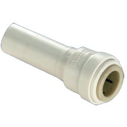 """35 Series Quick Connect Plumbing System  -  for 5/8"""" OD Tubing"""