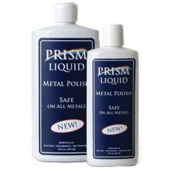 Prism Liquid Polish