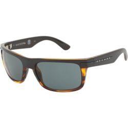 Discontinued: Burnet Sunglasses