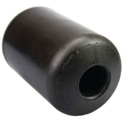 Discontinued: Fuel Canister Tank Plug