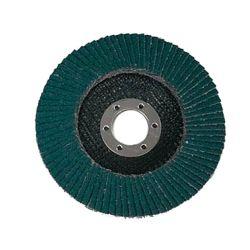 577F Performance Flap Discs - Standard Version