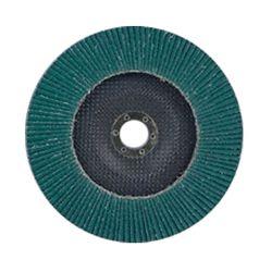 "577F Performance Flap Discs - ""Giant"" Version"