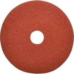 "785C Grinding Discs with 7/8"" Hole - for Aluminum & Fiberglass"