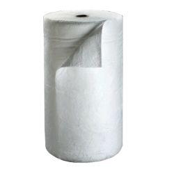 T-100 Petroleum Sorbent Roll