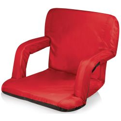 Ventura Seat With Arm Rest