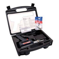 Universal Soldering Gun Kit
