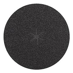 """7"""" Floor Surfacing Discs - with 7/8"""" Hole"""