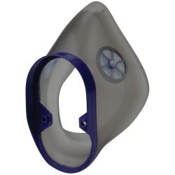 Replacement Parts - 400 Series Ultimate FX Full Face Respirator