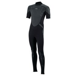 Discontinued: Mens Short Arm Wetsuit
