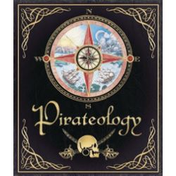 Pirateology: The Pirate Hunter