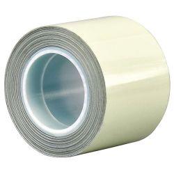 6900 Photoluminescent Adhesive Tape