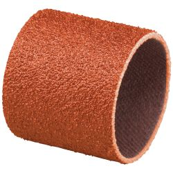 747D Premium Evenrun Abrasive Cloth Bands
