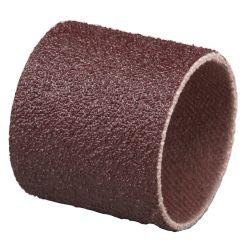 341D Evenrun Abrasive Cloth Bands