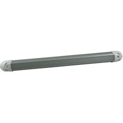 "12"" Rail2 - LED Rail Light"