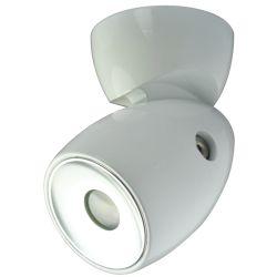 Discontinued: GAI - LED Task Light