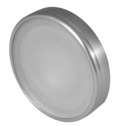 "2"" Halo LED Recessed Mount Down Light"