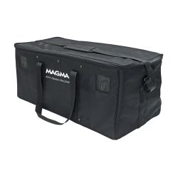 Magma Padded Grill & Accessory Case - A10-992