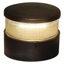 Series 34 LED All-Round Navigation Lights