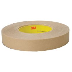 950 ATT Adhesive Transfer Tape - High Strength