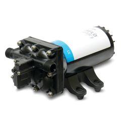 ProBlaster II Deluxe Washdown Pump